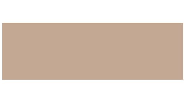 Aesthetics Medicine