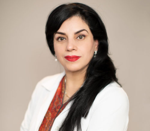 fauzia-khan