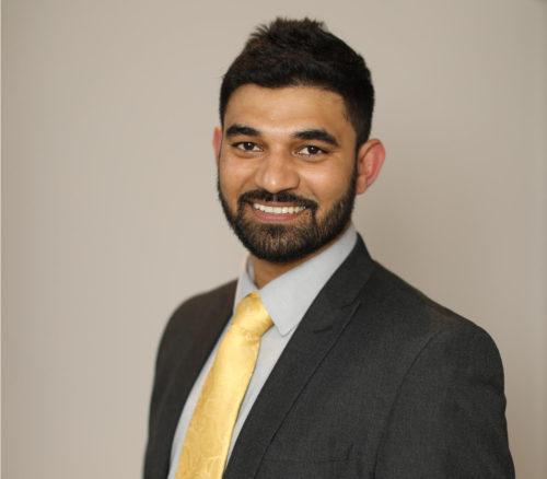 dr_mutahir_rahman